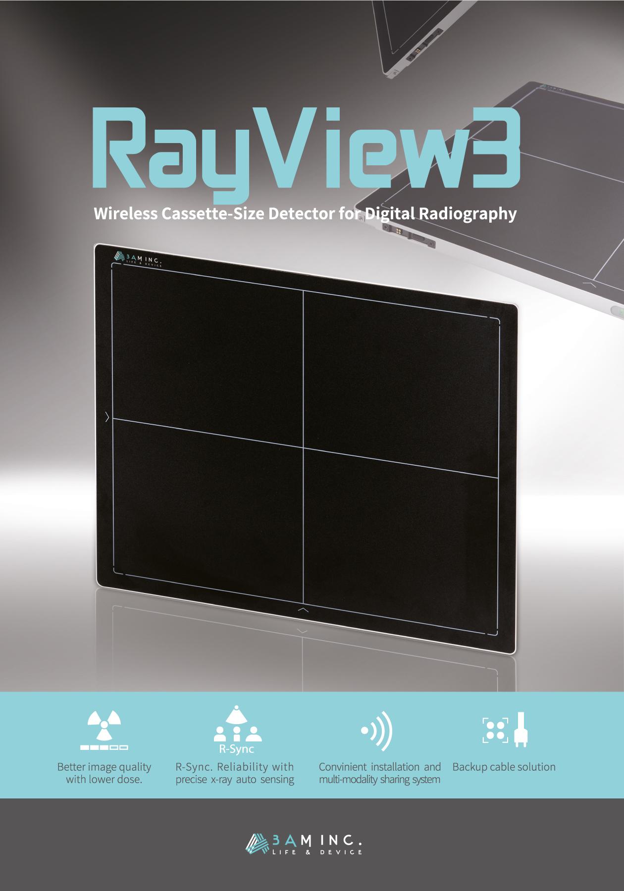 rayview3_ca_1