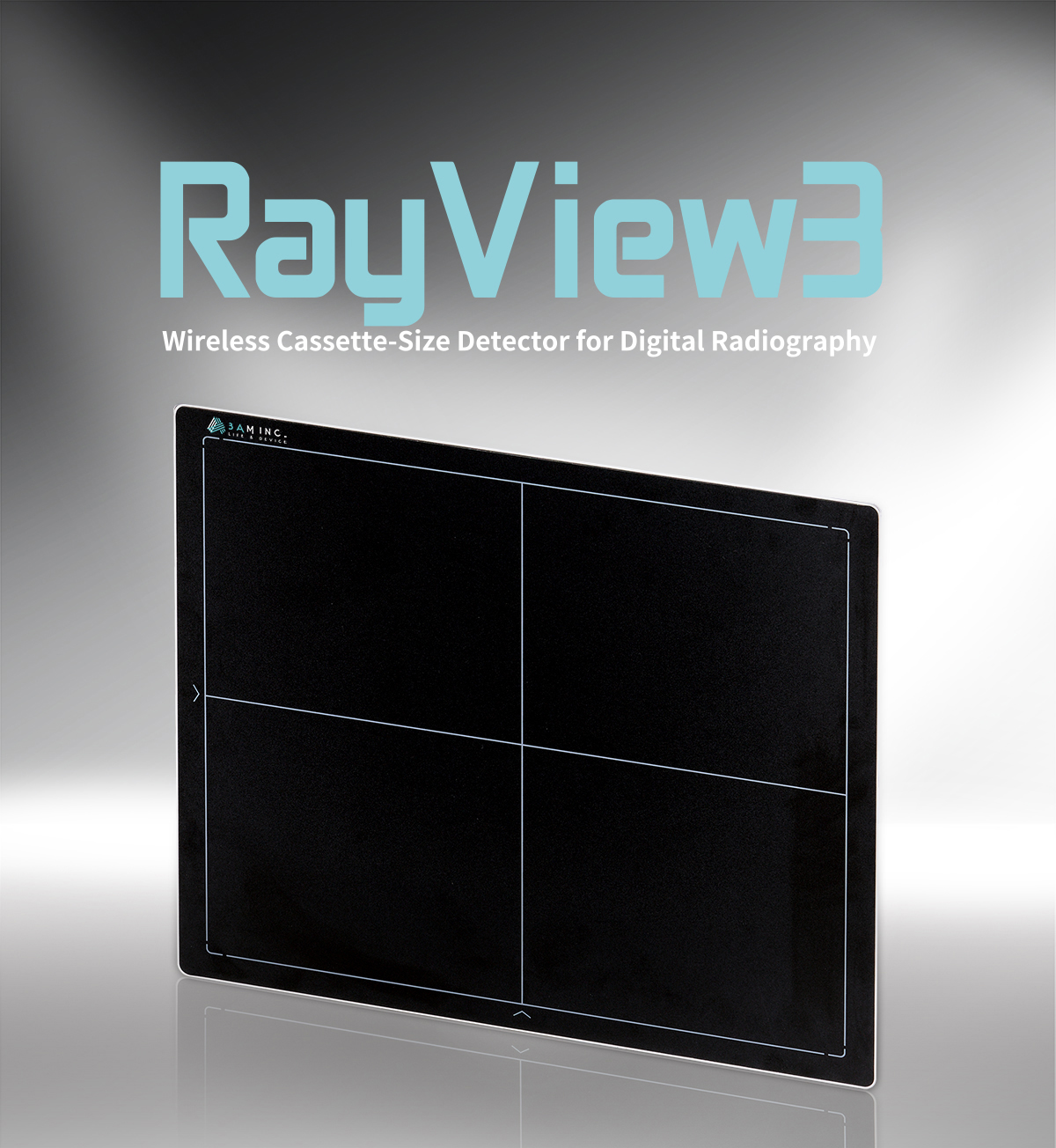 rayview3_title_1