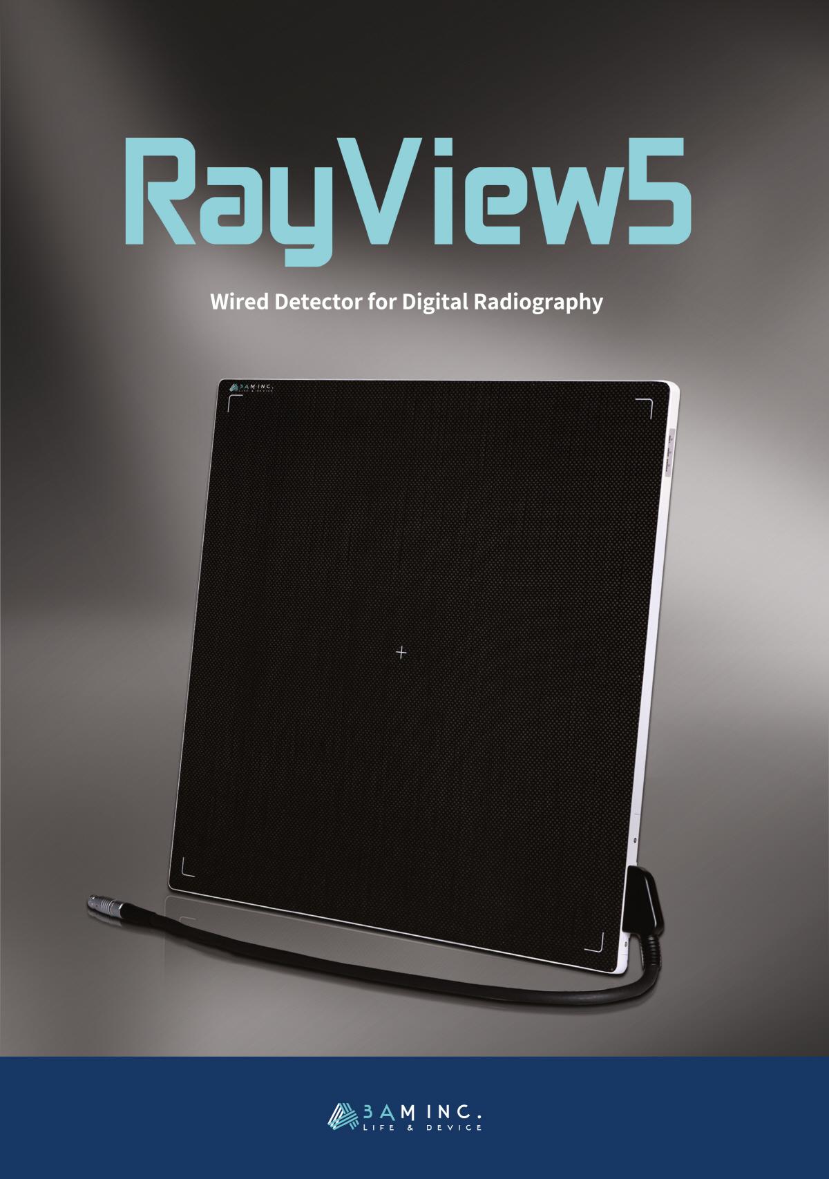 rayview5_1